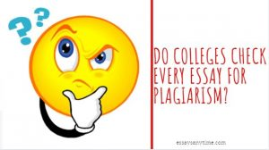 how to beat college plagiarim detector, cheat plagiarism detector, Beat Tools Used by universities to Check for Plagiarism, Tools Universities Use to Check for Plagiarism in Essays, Can You Get in Trouble for Plagiarizing an Essay, do colleges check every research paper for plagiarism, do colleges check every term paper for plagiarism, do colleges check every paper for plagiarism