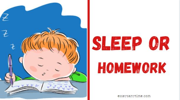 Wake Up Early to Do Homework or Stay Longer, Homework Before Bed, Do Homework at Night, Which is More Important, Sleep or Homework, Stay Up and Do My Homework, Do My Homework First or Go to Sleep, homework assignment or sleep, do assignment or sleep, assignment or sleep, homework or sleep, do essay or sleep, do research paper or sleep