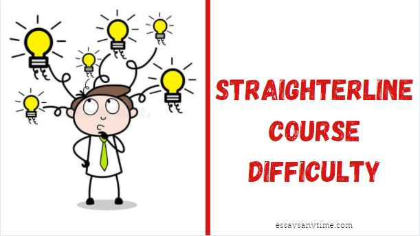 Cheat on StraighterLine, Fail a StraighterLine Course, StraighterLine Self-Paced, StraighterLine Courses Difficult, easiest straighterline courses, straighterline difficulty, difficult course straighterline, cheat straighterline, easy straighterline course, hard straighterline course, fast straighterline courses,